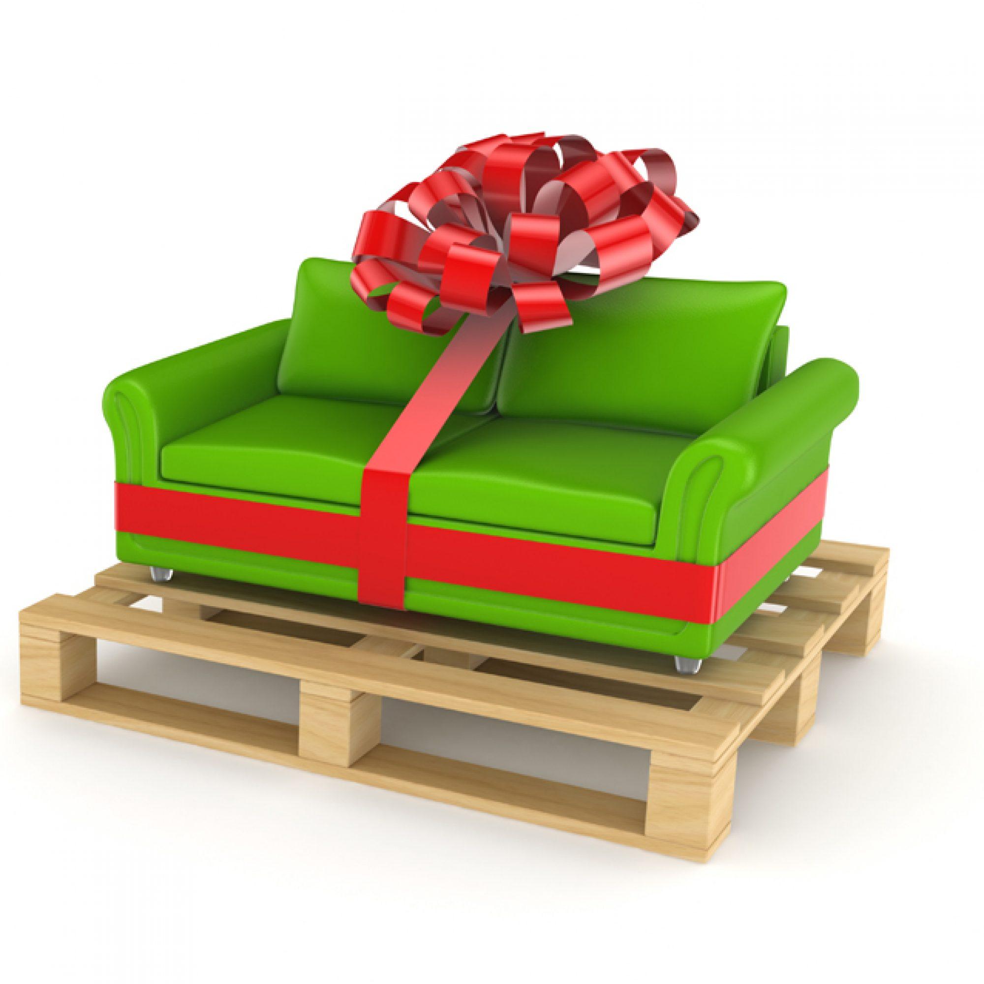 allston-christmas1